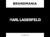 Модная скидка! Только три дня, с 3 по 5 февраля, СКИДКА -40% на все ароматы KARL LAGERFELD в Л'Этуаль!