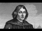 СТОИТ ВСПОМНИТЬ 19 февраля Николай Коперник 1473 1543