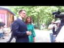 360 После победы 2017 ЕКушнарева