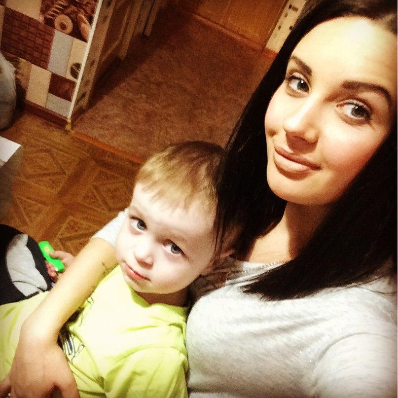 Ирина Спичкова   Нижний Новгород