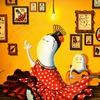 Flamencomania — все о фламенко: танцы, гитара