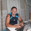 Dmitry Boyko