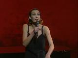 Уте Лемпер поёт Курта Вайля _ Ute Lemper sings Kurt Weill (2002)
