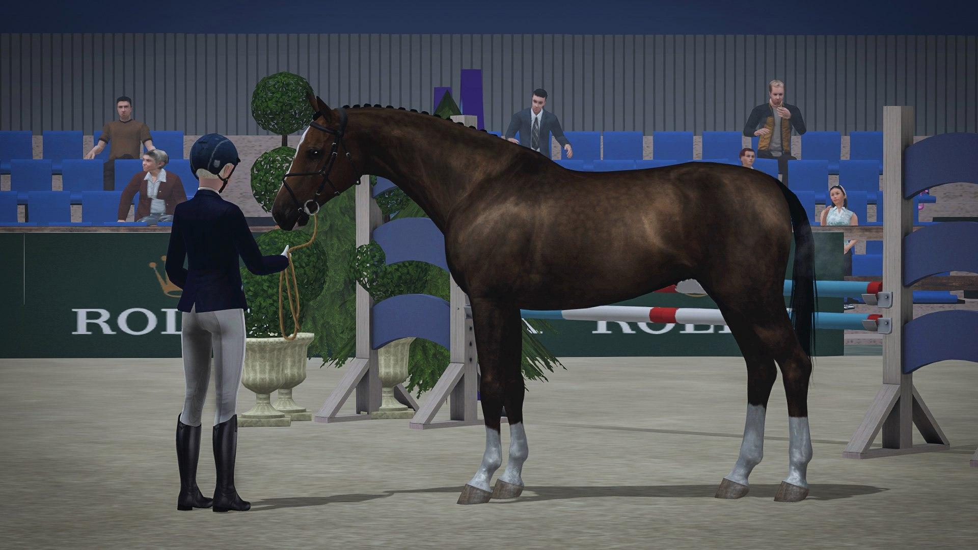 Регистрация лошадей в RHF 2 - Страница 5 Wuhn6TNzi8g