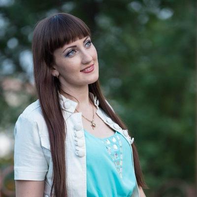 Татьяна Притупова