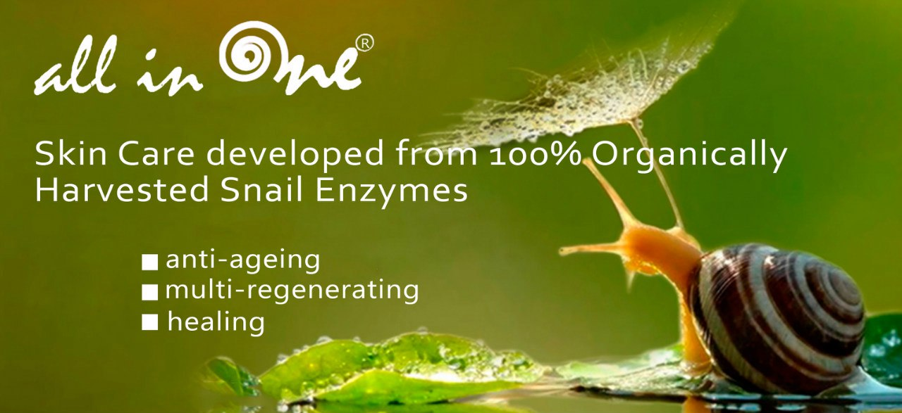 Green Energy Organics Products