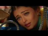 ♫Нас не догонят / Hum Kisi Se Kum Nahin - Dulhe Raja (Retro Bollywood)