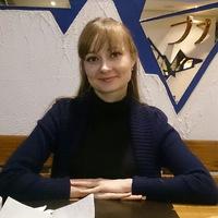 Ольга Манько