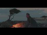 Свет в океане (imagine dragons – shots) Майкл Фассбендер, Алисия Викандер