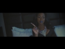 Natasha Mosley- Drunk (feat. Gucci Mane) Official Video
