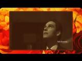 Ретро 70 е - Лариса Мондрус - Ты за мной ходи - не ходи (клип)
