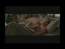 Трейлер. В последний раз (2006) |Оригинал|