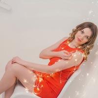 Ольга Красавина