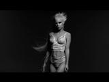 DIE ANTWOORD - GUCCI COOCHIE ft. Dita Von Teese (video teaser 2016)
