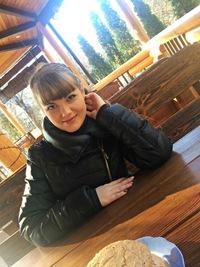 Снежана Нестерова