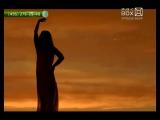 Наташа Королёва (5 клипов) (канал Music Box) (07.12.2016)