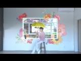 [KIM KYU JONG(김규종)] 안녕, 봄 (Special Clip)