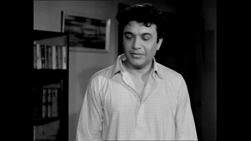 Мэм Сахиб / Mem Saheb 1972г.