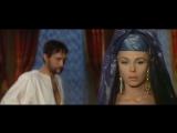 1968 - Анжелика и Султан / Angélique et le Sultan