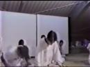 То что сектанты из Аум Синрике называют левитацией