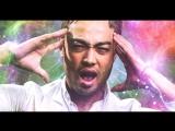Begzod Ismoilov - Zor qiz akan (music version)