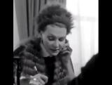 Прекрасная Рената Литвинова
