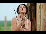 Мои поющие трусы - Мур мур мур мы любим гламур))