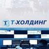 ООО «Тонарус-Холдинг»