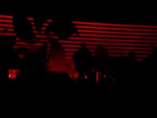 Massive Attack - Incantations (Everywhen)