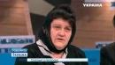 Полицейский форсаж полный выпуск Говорить Україна