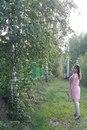 Ксения Святненко фото #31