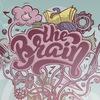 The Brain | блог об умном