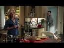 Американская семейка / Modern Family - 8 сезон 21 серия Промо Alone Time HD