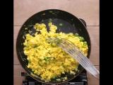 7 идей для вкусного завтрака