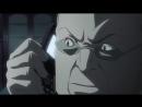 Тетрадь Смерти | Death Note [СЕРИЯ 11]