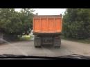 Перевозка подсолнечной лузги в Бийске