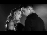 Andy Black - When We Were Young (feat. Juliet Simms) (Adele cover)