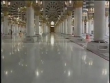 Haj- Masjid al-Haram Live 2012.......Amazing !