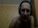 Аверин Сергей Анатольевич АЛЬБОМЫ http_vk.com_id243121810 httpswww.facebook.com. Fall Silently (Instrumental Mix). Scream.mp3