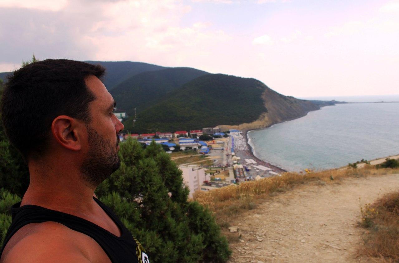 Владислав Баязитов, Стерлитамак - фото №2