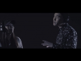 |MV| Yang Da Il & Hyorin - And Then