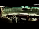 Tom Novy &  Veralovesmusic feat. PVHV - Thelma &  Louise (2011)
