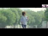 Proud of Love Season 2 Capitulo 12 Empire Asian Fansub