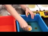 Как делают искусственные яйца из Китая видео.