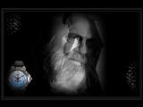 httpsvk.comarhishanson группа Пятилетка - Батя....песня 2012 года