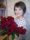 Наталия Матросова фото #11