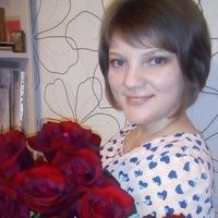 Наталия Матросова фото