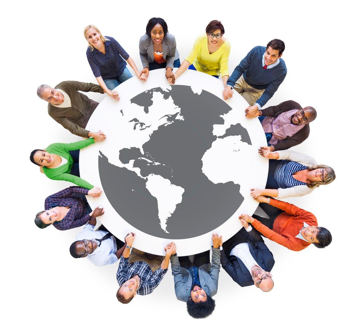 Афиша Хабаровск Дальневосточный форум по Позитивной Психотерапии