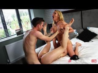 Amber jayne, alessa savage [hd 1080p, all sex, big tits, new porn 2017]