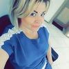 Anna Gavshina